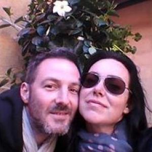 Stephane, 43 ans propose des services de jardinaghe