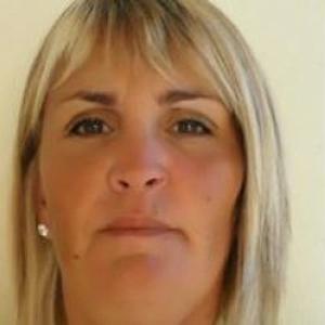 Carole, 45 ans