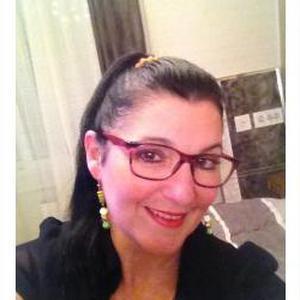 Christine, propose de réaliser les tâches administratives