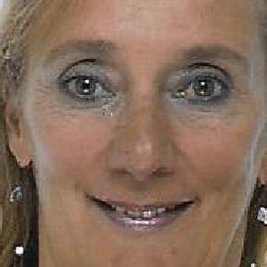 Marie-Christine,  propose de l'assistance administrative