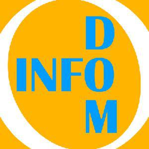 Maintenance et Dépannage Informatique