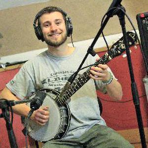 Cours de guitare pour tous