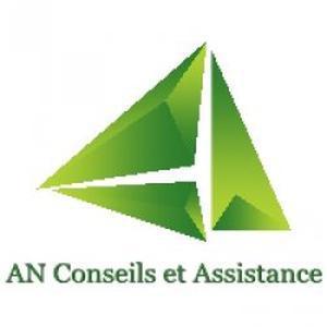 Assistant Administratif en Martinique
