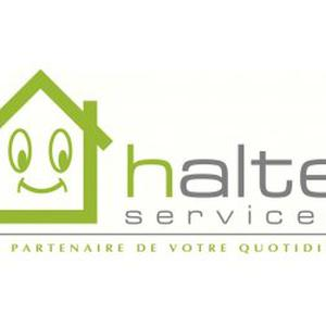 Photo de HALTE SERVICES