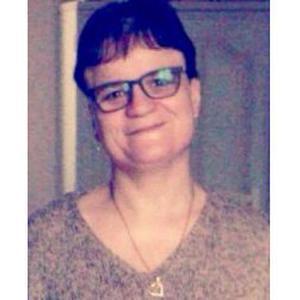 SANDRINE, 42 ans aide aux tâches ménagères