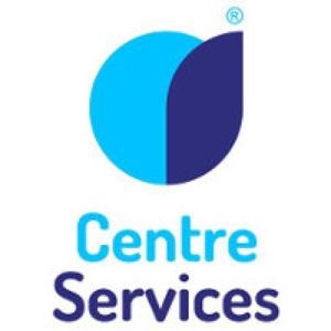 Centre Services s'occupe de votre jardin