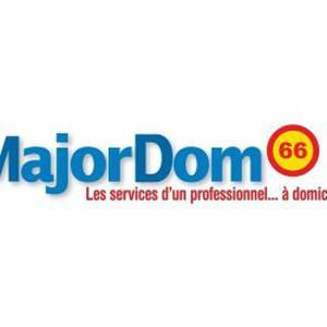 Photo de MajorDom66