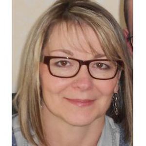 Assistante maternelle à Laval disponible dès la rentrée 2017