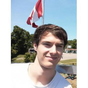 Raphaël, 21 ans, Licence de Physique, Soutien scolaire et aide aux devoirs