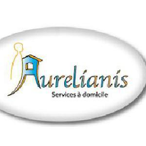 Photo de AURELIANIS Services à Domicile