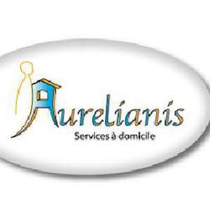 Photo de AURELIANIS Services à Domicile