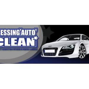 Photo de PRESSING AUTO CLEAN