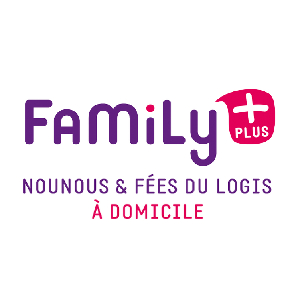 Photo de Family Plus