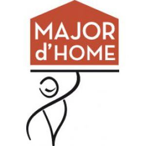 Photo de MAJORD'HOME