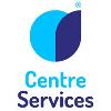 Photo de Centre Services Brumath