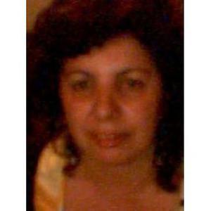 Françoise, 53 ans Auxiliaire de vie sociale depuis 2008