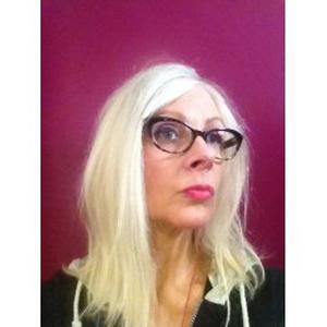 Sylvie, 50 ans, donne des cours de piano