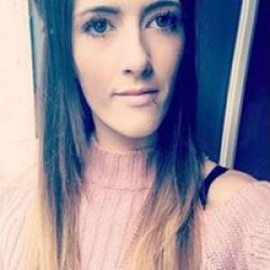 Lea, 22 ans
