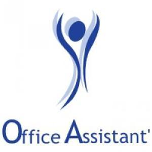 Gestion de votre courrier, archivage, classement, construction dossiers administratifs...