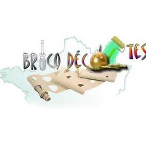 Bricodeco'tes : Aménagement , Bricolage , Services , Entretiens