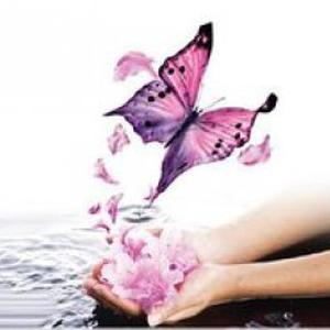 COCOONICE - Massages bien-être professionnels à domicile