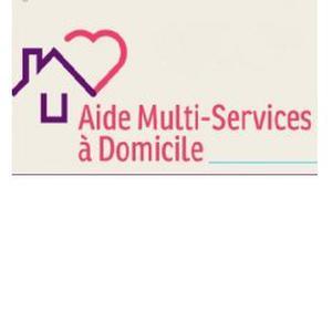Aide ménager à domicile