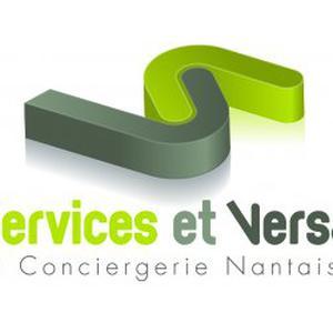 Photo de Services et Versa