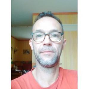 Fesnard, 47 ans