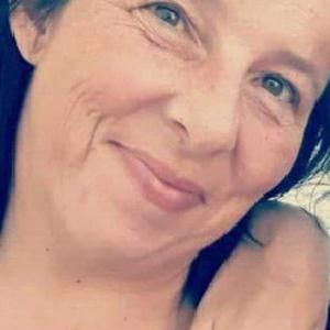 HELENE MARIE, 48 ans