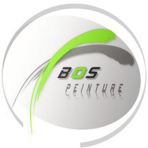 Photo de bospeinture
