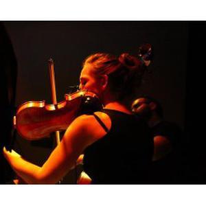 Photo de Cours de violon à Lille