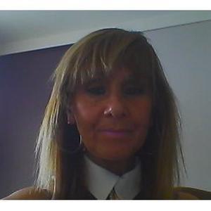 Cours d'espagnol à Besançon et via webcam