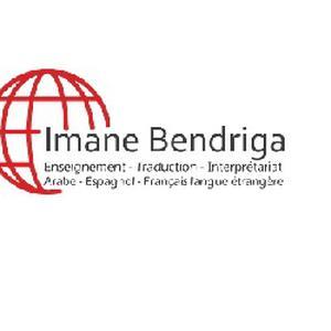 Imane BENDRIGA