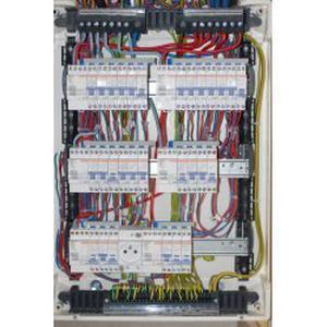 Électricien Lyon 69000