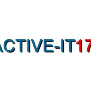 Photo de Active It 17
