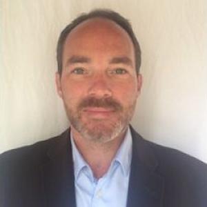 Jean Christophe, 39 ans, bilingue espagnol ( de nombreuses années vécues en Espagne et Amérique Latine) vous propose ses services linguistiques