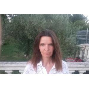 Franceline, 48 ans