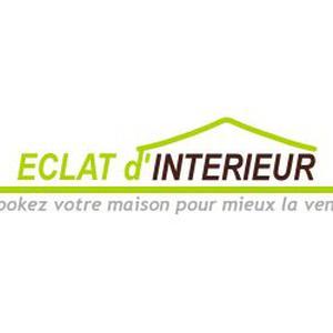 Photo de Éclat d'Intérieur
