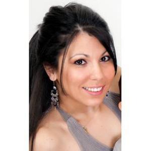 Mirtha, 29 ans, d'origine cubaine et en france depuis 8 ans je vous proposse des cours d'esapgnol