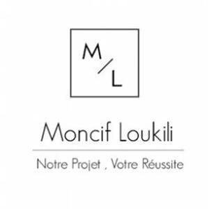 Photo de Moncif