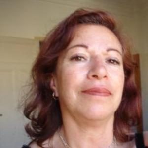 Cours d'Espagnol et anglais Montpellier