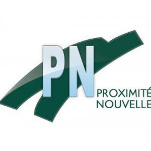Photo de PROXIMITE NOUVELLEt