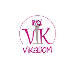 Photo de Vikadom