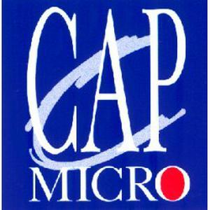Photo de SARL CAP MICRO