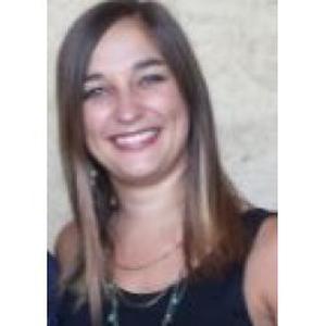 Marion, 23 ans propose d'aider aux devoirs