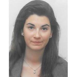 Estelle, 23 ans, Baby sitter à Dijon aux alentours et à Chalon sur Saône et aux alentours