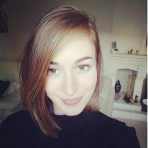 claire, 23 ans