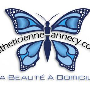Esthéticienne Annecy 74000