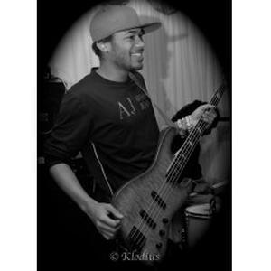 Cours de basse (Musique)