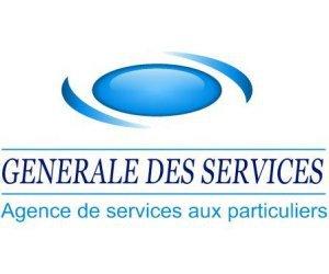 Photo de Générale des Services Talences